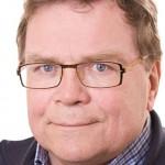 Peter-Rauscher