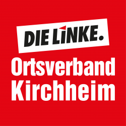 DIE LINKE. Ortsverband Kirchheim unter Teck